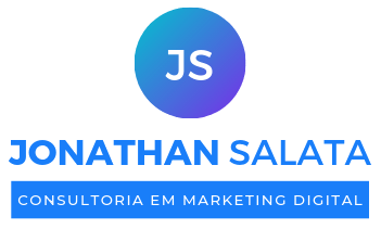 Jonathan Salata - Marketing Digital